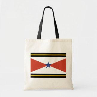 the Akha People , Thailand Bag