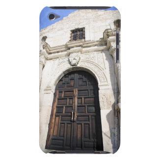 The Alamo in San Antonio, Texas Case-Mate iPod Touch Case