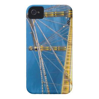 The Albert Bridge London Case-Mate iPhone 4 Case