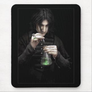 The Alchemist - Mousepad