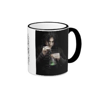 The Alchemist - Mug
