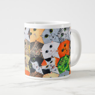 The Alien Among Us Specialty Mug