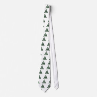 The All Seeing Eye Tie