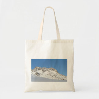 The Alps - Bag