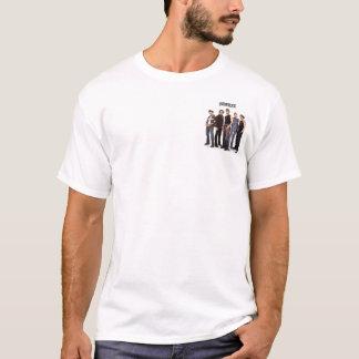 The Altar Boyz T-Shirt