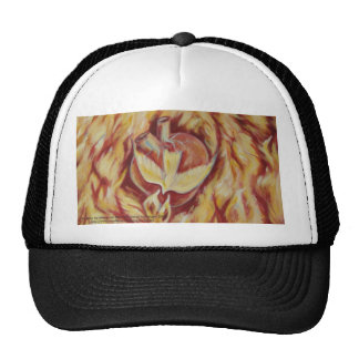 The Altar Trucker Hat