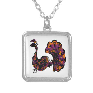 THE AMAZING COLORS NECKLACES