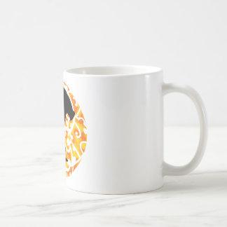THE AMAZING HAMMERHEAD COFFEE MUG