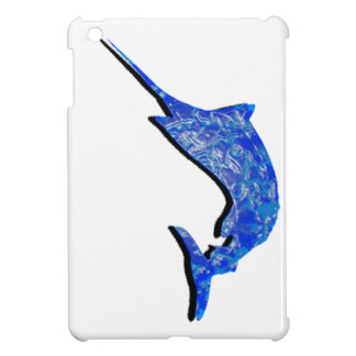 THE AMAZING MARLIN COVER FOR THE iPad MINI