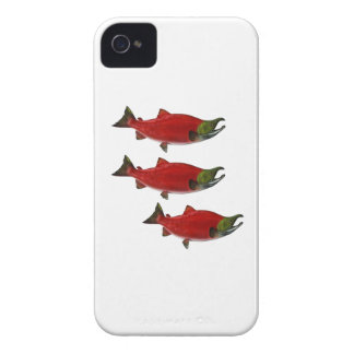 THE AMAZING MIGRATION Case-Mate iPhone 4 CASE