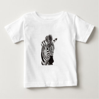 The Amazing Mr., Z T-shirt