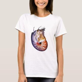 THE AMAZING NAUTILUS T-Shirt