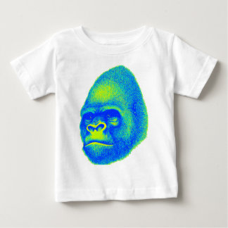 THE AMAZING ONE T SHIRT