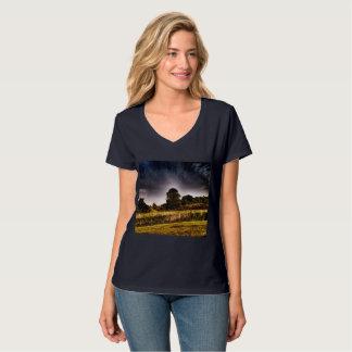 The Amazing Park T-Shirt