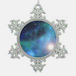 The Amazing Universe Ornament
