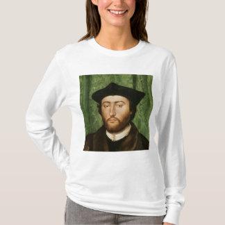 The Ambassadors, 1533 T-Shirt