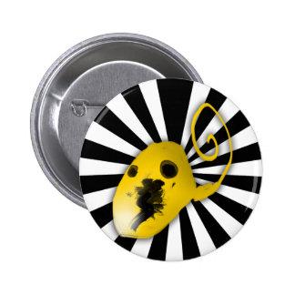 The ameba one pins