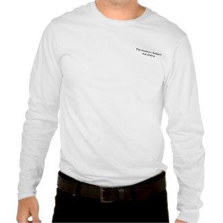 The American Brabant Association Shirt