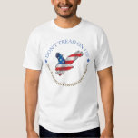 The American Conservative T-Shirt