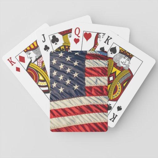 american poker 4