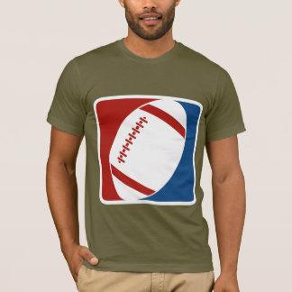 The American Football T-Shirt