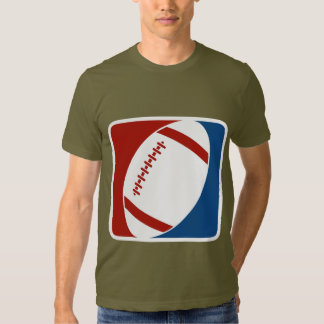 The American Football Tshirt