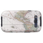 The Americas Galaxy S3 Covers
