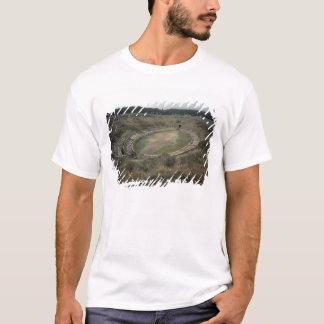 The Amphitheatre T-Shirt