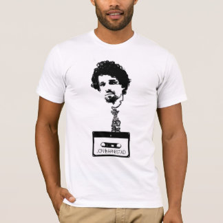 The Analog T-Shirt