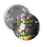 The Anchormen: Kennan Button