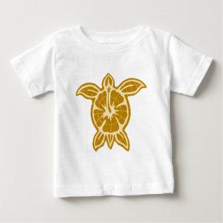 THE ANCIENT MARINER BABY T-Shirt