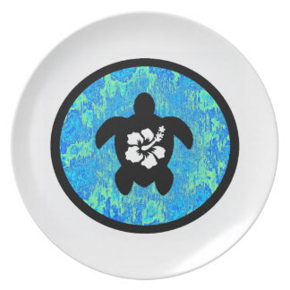 THE ANCIENT ONE PLATES