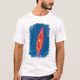 The Andromeda Galaxy 2 T-Shirt
