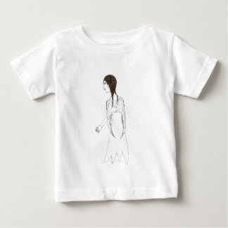 The Angel Baby T-Shirt