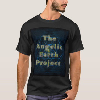 The Angelic Earth Project T-Shirt
