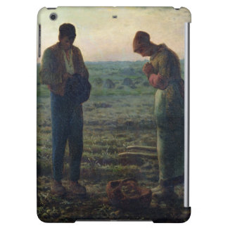 The Angelus, 1857-59 Case For iPad Air