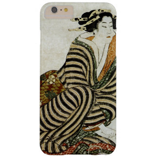 The Angry Drinker Barely There iPhone 6 Plus Case