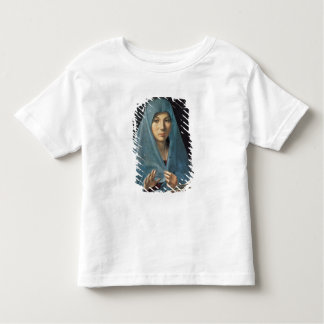 The Annunciation, 1474-75 Toddler T-shirt