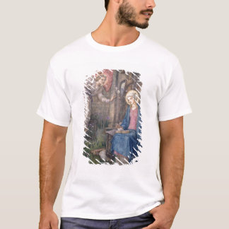 The Annunciation 2 T-Shirt
