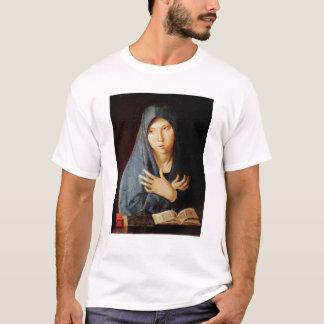 The Annunciation, c.1473-74 T-Shirt