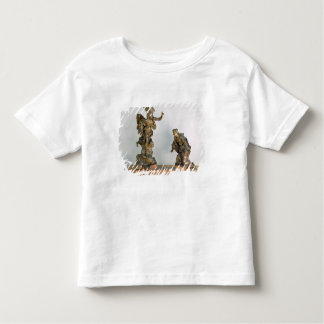The Annunciation, c.1725 Toddler T-shirt
