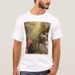 The Annunciation T-Shirt