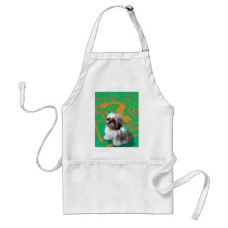 the answer.jpg adult apron