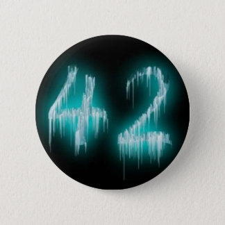 The Answer Pinback Button