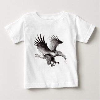 The Ant Eagle Baby T-Shirt