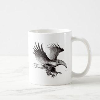 The Ant Eagle Coffee Mug