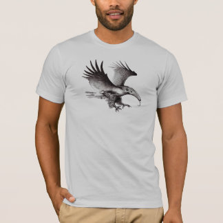 The Ant-Eagle T-Shirt