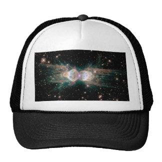The Ant Nebula Trucker Hat
