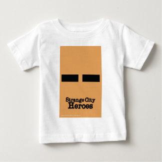 The Antelope Baby T-Shirt