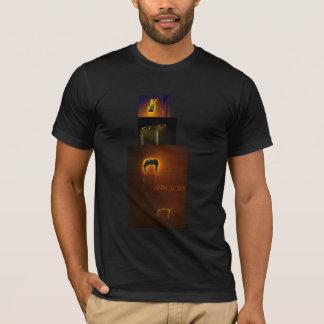 The Anthology T-Shirt